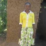 Alice Anyango Omondi