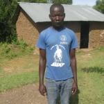 Clinton Ouma Koyo