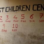 Nest Children Centre, Oct 26, 2016