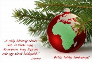 141224_karácsony3