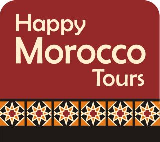 Happy_Morocco_Tours ss