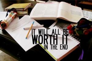 college-exam-exams-quote-school-Favim.com-403472